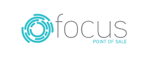 Point of Sale Software Houston - Focus POS